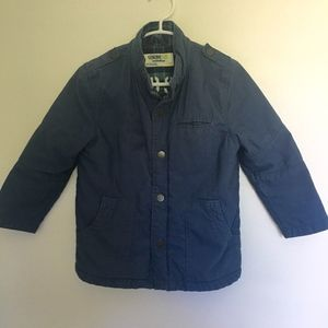 Jacket (OshKosh B'gosh)